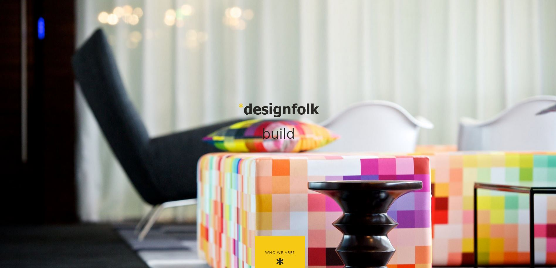 designfolk-website